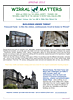 Wirral Matters, Spring 2012