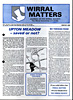 Wirral Matters, Winter 1995