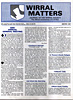 Wirral Matters, Winter 1997