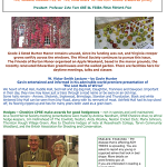Wirral Matters, Winter 2012-13 image