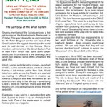 Wirral Matters Winter 2013 image