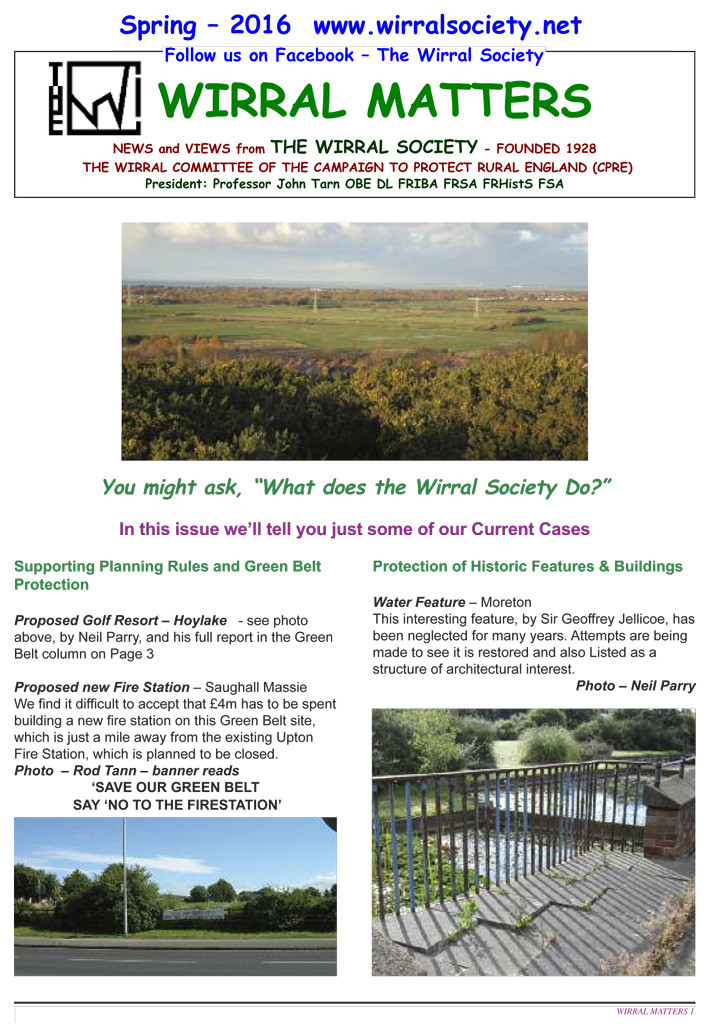 Wirral-Matters-Spring-2016