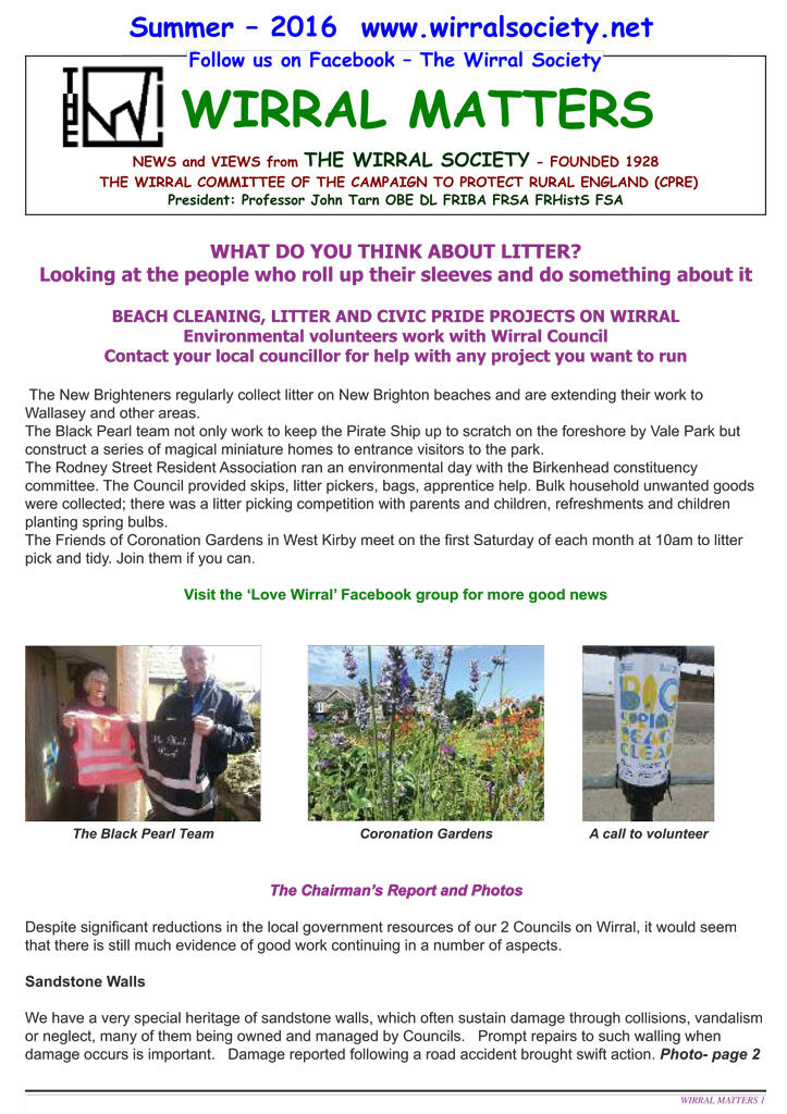 Wirral-Matters-Summer-2016