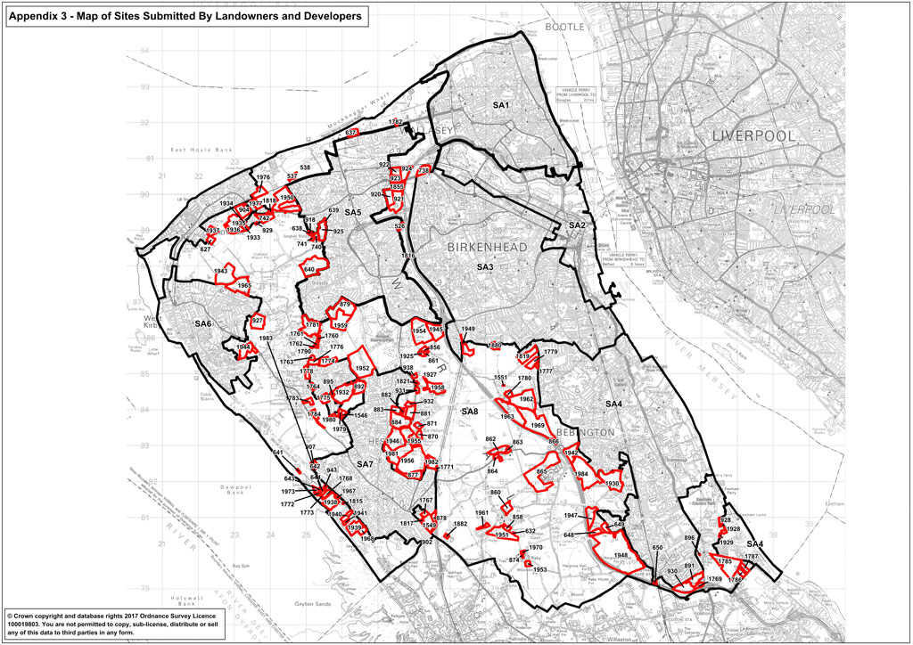 Map-of-Sites-Submitted-by-Landowners-and-Developers-October-2017