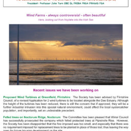Wirral-Matters-Winter-2014-15