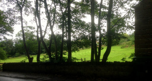 Glebe-field_from_Rectory_Road_West_Kirby